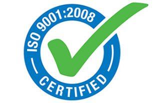 ISO-9001-2008-Certificazione