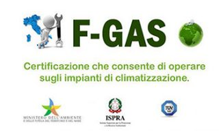 fgas-certificazione