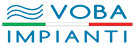 Logo_Voba_footer