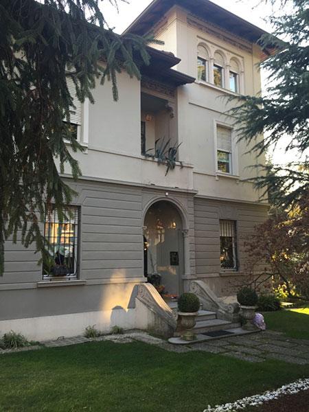 villa_ristrutturazione